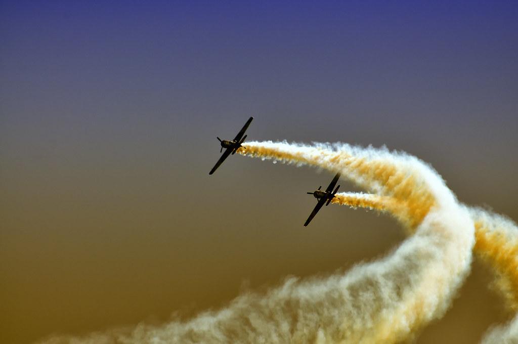AeroNautic Show Surduc 2012 - Poze 7489951632_774112f238_b