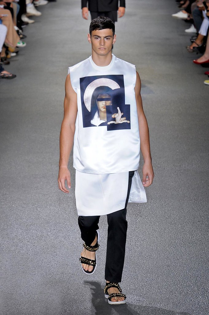 Homme_Mode_Givenchy_SS13f