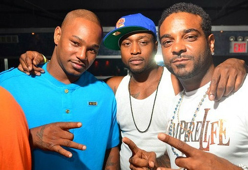 camron-zeke-jim-jones