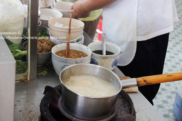3.@pork noodle ss 15 (6)