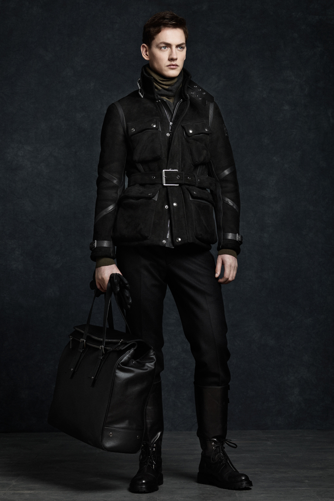 Jakob Hybholt3998_FW12 London Belstaff(Official)