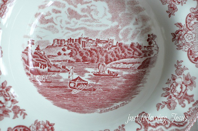 Red and White Transferware 5.jpg
