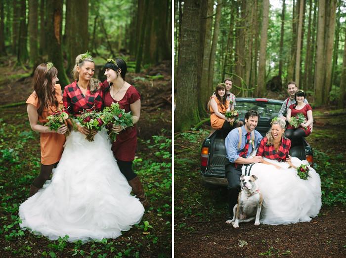 Ania_Lumberjack_Wedding0017