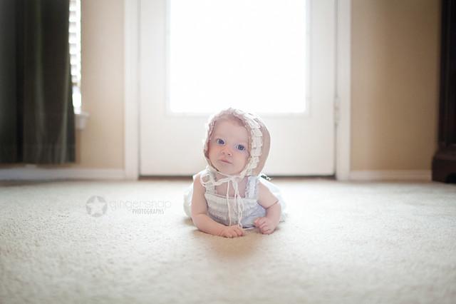 miller 5 months1