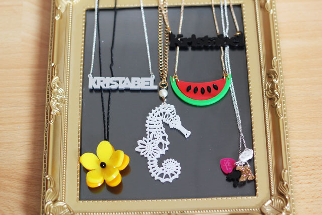 tatty devine jewellery