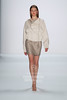 Perret Schaad - Mercedes-Benz Fashion Week Berlin SpringSummer 2013#037
