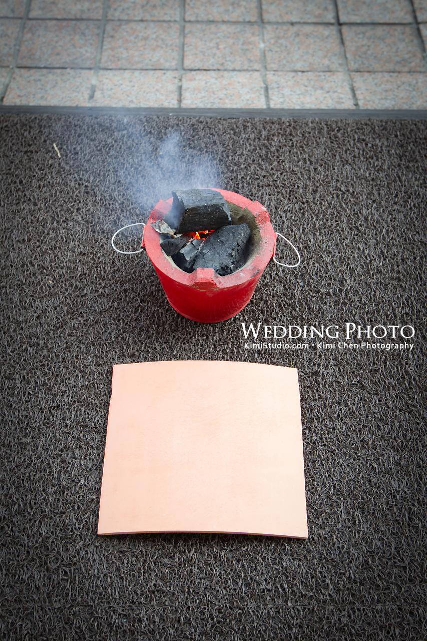 2012.06.02 Wedding-096