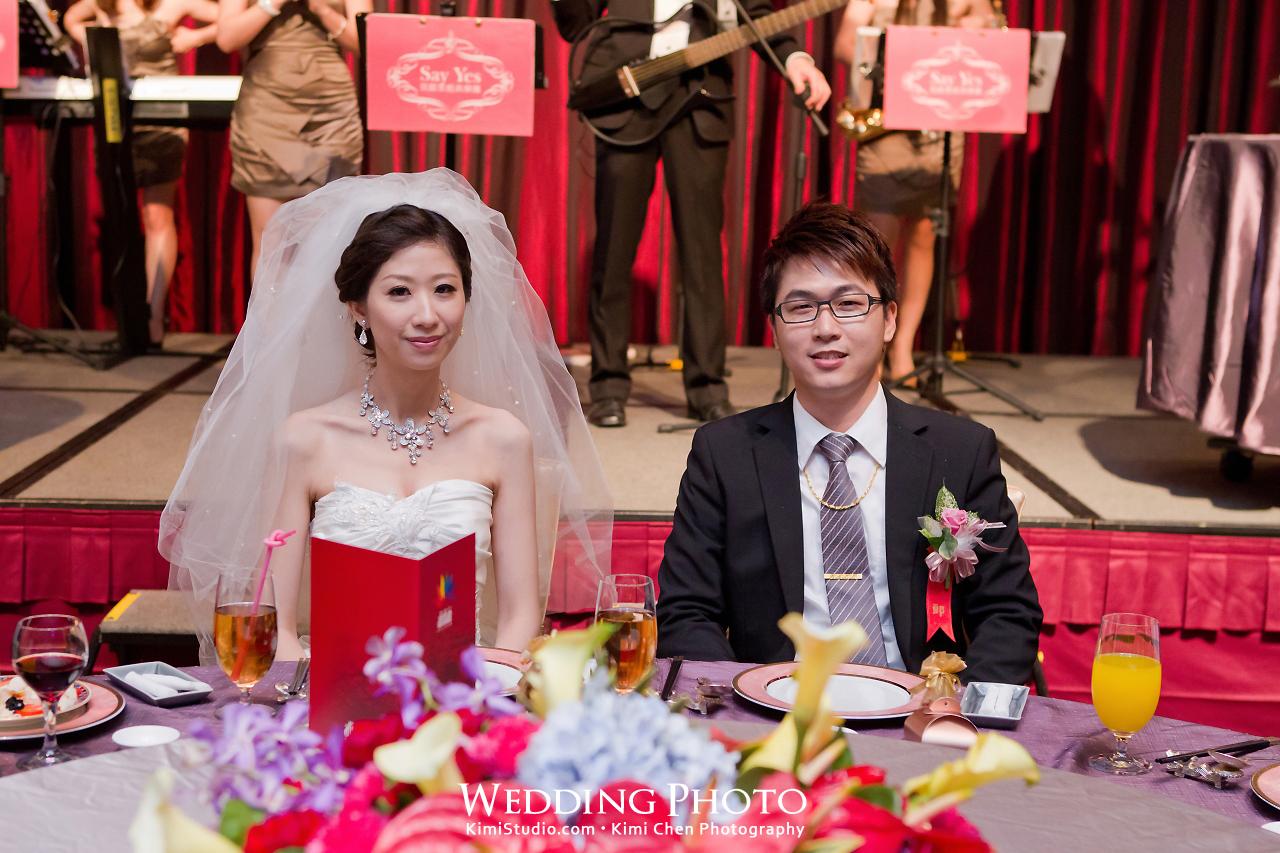2012.06.02 Wedding-161
