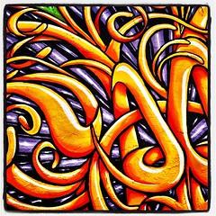 #EMPS #ins #detail #graffalot #houstongraffiti 2012 - Instagram