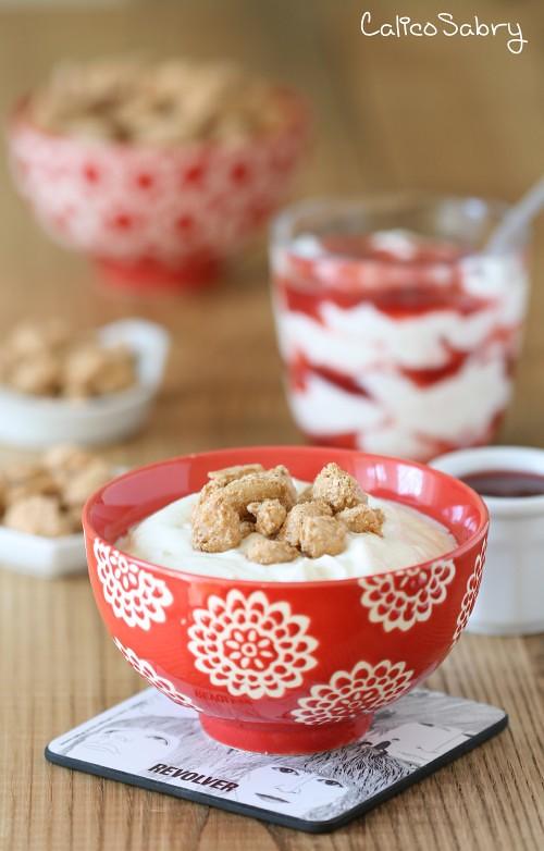 yogurtIMG_4967_2