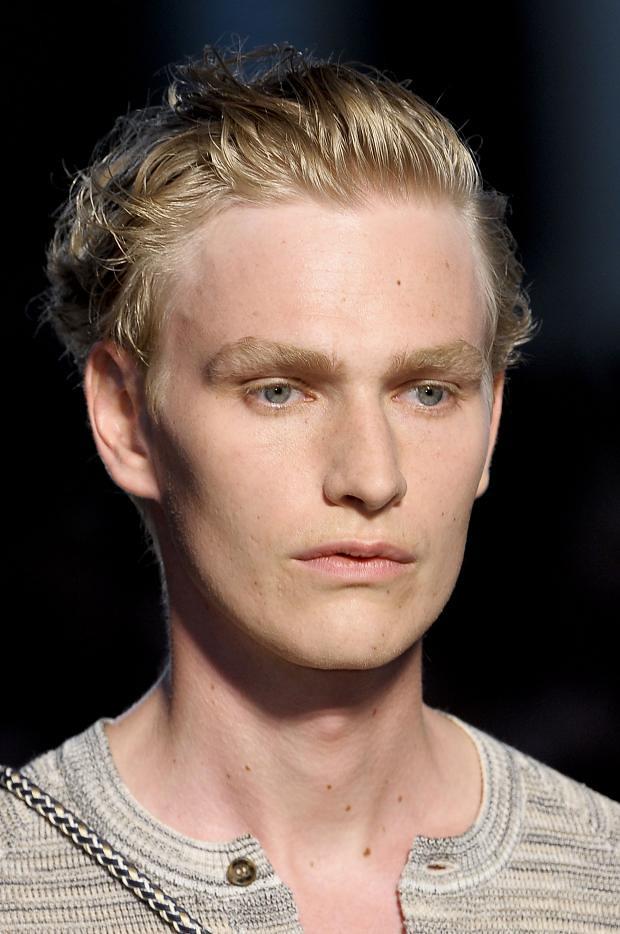 Gerhard Freidl3321_SS13 Milan Missoni(fashionising.com)
