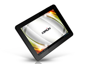 Tablet Kraun Ktab