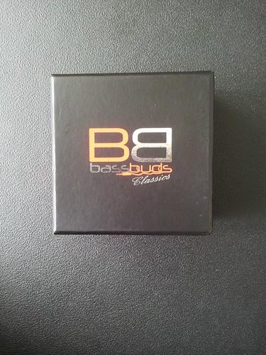 bassbuds01