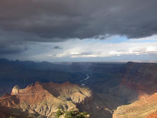 grand canyon IMG_8083