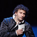 Jonas Kaufmann as Carlo in Don Carlo © ROH/Catherine Ashmore 2009