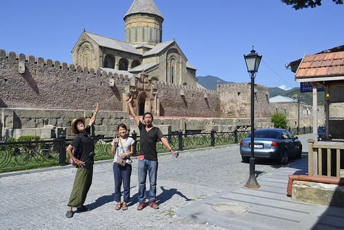 Tbilisi-106