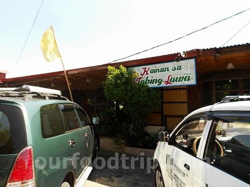 2012-06-24 Kainan sa Tabing Lawa LR (6)