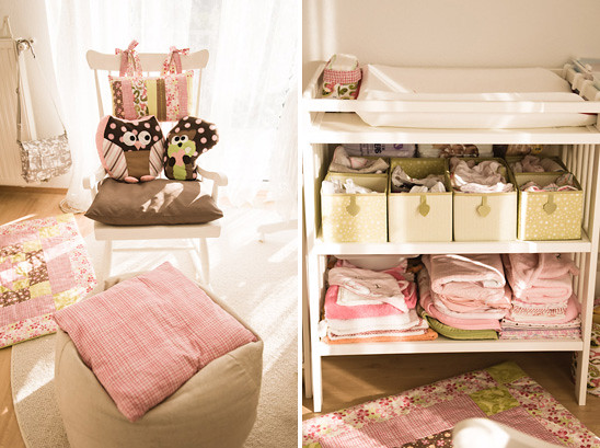 pink-green-nursery-5