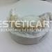 laboratorio_de_protese_dentaria_cad_cam-392