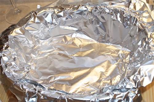 pork smoky grilled 22