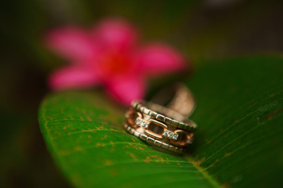 Lovestory в тайланде, свадебная церемония в тайланде, свадьба в тайланде, романтическая фотосессия