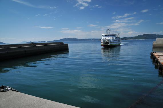 20120717-DSC_7280futagami-ferry