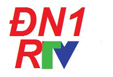 Hình ảnh kênh DN1