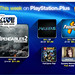 PlayStation Store Update July 24th, 2012