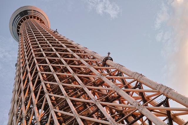 20120724_01_東京スカイツリー