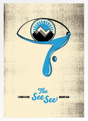 eye-poster