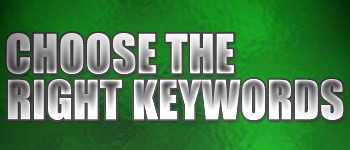 Increase Website Traffic By Maximizing Your SEO Efforts With Tips That Work