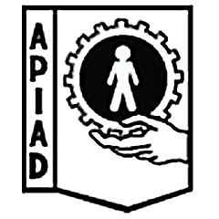 Subasta solidaria de vinos y arte a beneficio de APIAD