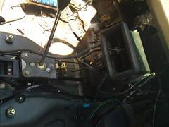 MA CX 25 RD TURBO DE 1982 7652591228_ac922f746e_m