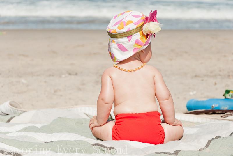 Beach Day-115.jpg