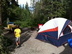 20120727 Bow Valley - 10