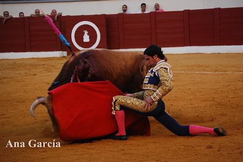 Teruel5