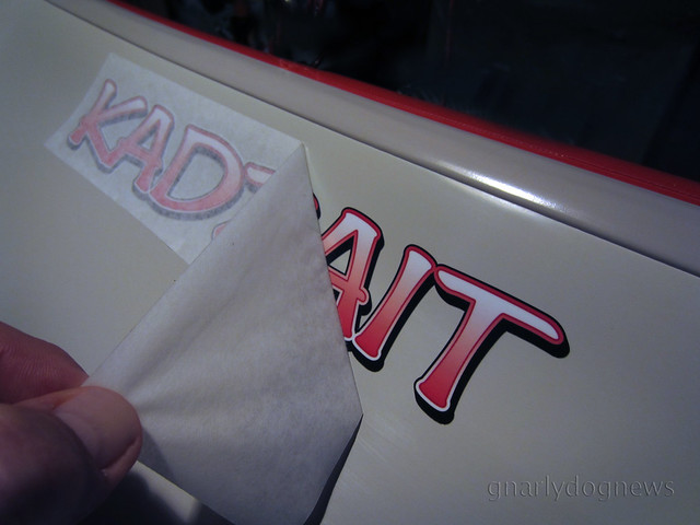 kykID decal_1