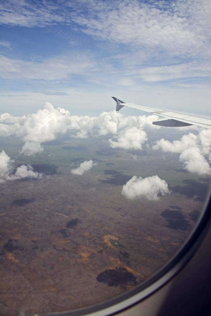 Aspen airplane 9