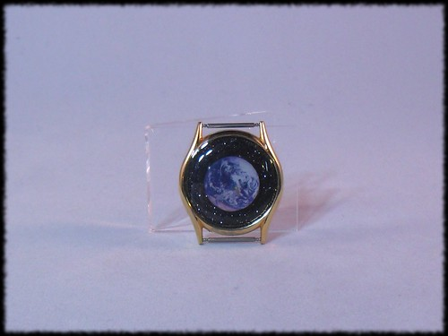 earth_watch
