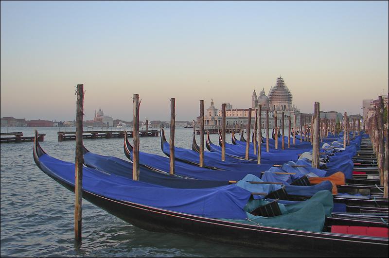 Venezia  2007 063