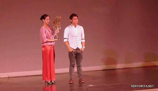 54-Cinemalaya-Awards-Night-2065