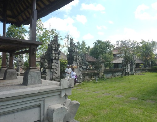 Bali-Route Batur-Ubud-Pura Pusering Jagat (6)