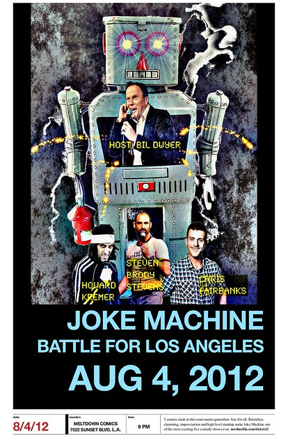 jokemachineposter2aug4