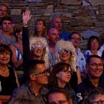 mar, 26/07/2016 - 22:42 - 2016_FESTIVAL IMG_3922