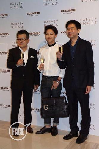 G-Dragon_HarveyNichols-COLOMBO_VIA_DELLA_SPIGA-HongKong-20140806 (20)