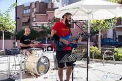 Festes Populars Alternatives Castalla 2016-34