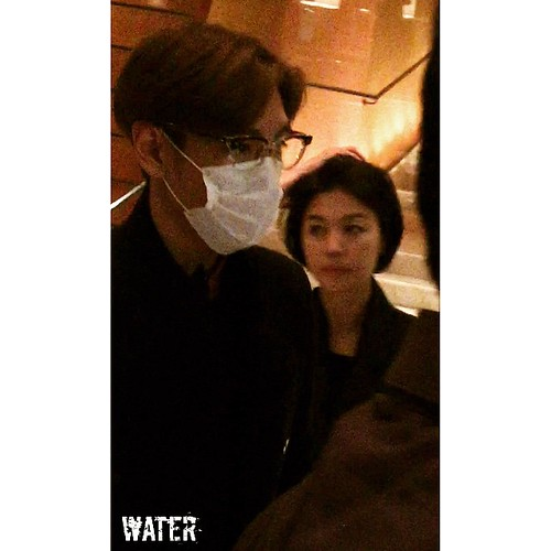 water_yg instagram 2015-03-13 03