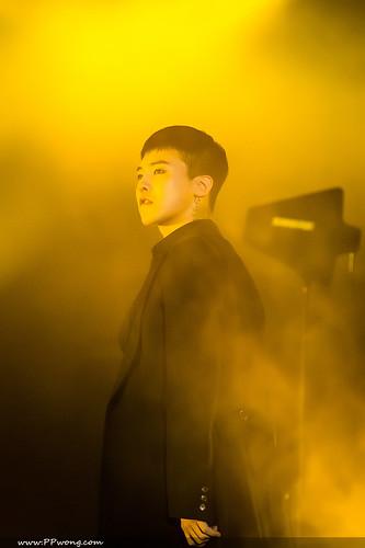 BIGBANG FM Shenzhen HQs 2016-03-13 (102)
