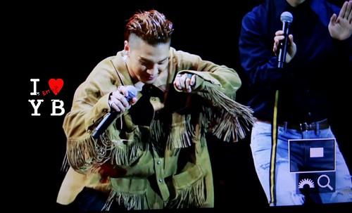 BIGBANG Macao VIP FM 2016-09-03 Day 1 (50)