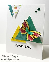 Special Love!!